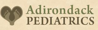 Adirondack Pediatrics